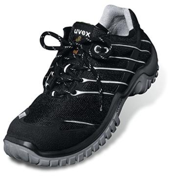 Uvex Motion 6999 - 1