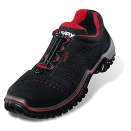 Uvex Motion Style 6998 - 1